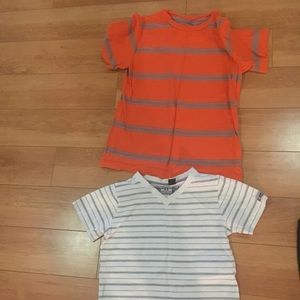 Other - #59.   Used shirts but good condition